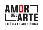 Amor del Arte galéria és aukciósház